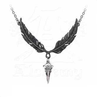 Ogrlica ALCHEMY GOTHIC - Incrowtation, ALCHEMY GOTHIC