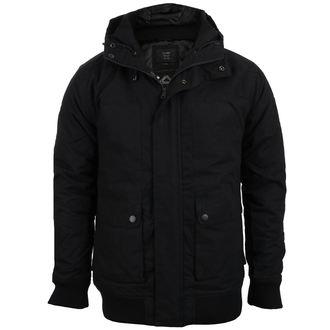 Muška zimska jakna - Inkerman - GLOBE, GLOBE