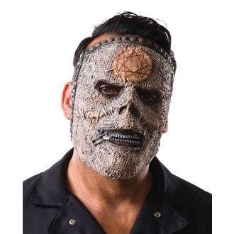 Maska Slipknot - Bass Face, Slipknot