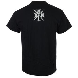 Majica metal muška Despised Icon - BEAST - Just Say Rock, Just Say Rock, Despised Icon