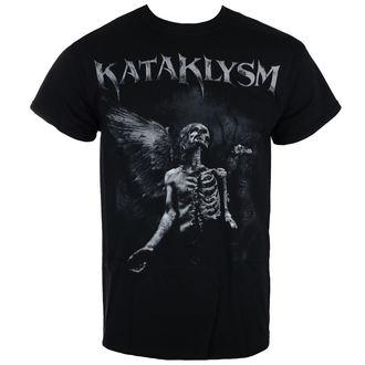 Majica metal muška Kataklysm - OF GHOSTS AND GODS - Just Say Rock, Just Say Rock, Kataklysm