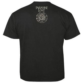 Muška metal majica Paradise Lost - Medusa - NUCLEAR BLAST, NUCLEAR BLAST, Paradise Lost