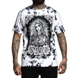Muška majica SULLEN - FAITH OREO, SULLEN