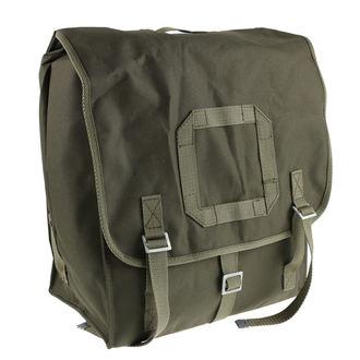 ruksak Cube - OLIVE