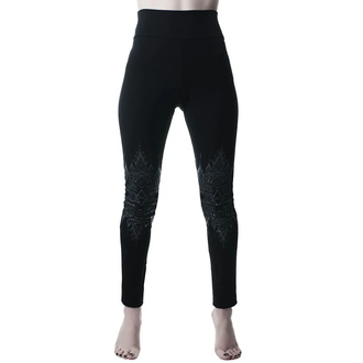 Ženske hlače (tajice) KILLSTAR - Duchess - KSRA000053