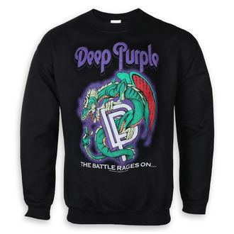 Muška majica (bez kapuljače) Deep Purple - Battle Rages - LOW FREQUENCY, LOW FREQUENCY, Deep Purple