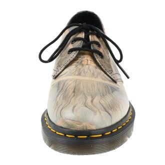 Cipele Dr. Martens s 3 rupice za pertle, Dr. Martens