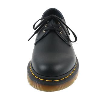 Kožne cipele jednospolne - Vegan 1461 - Dr. Martens, Dr. Martens