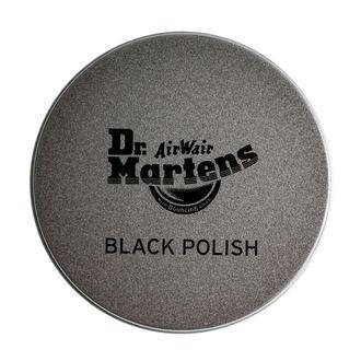 Vosak za muške kožne čizme - Crna - Dr. Martens, Dr. Martens