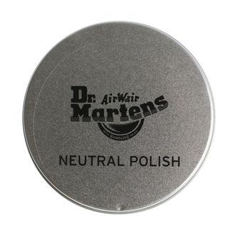 Vosak za muške kožne čizme - bezbojan - Dr. Martens, Dr. Martens