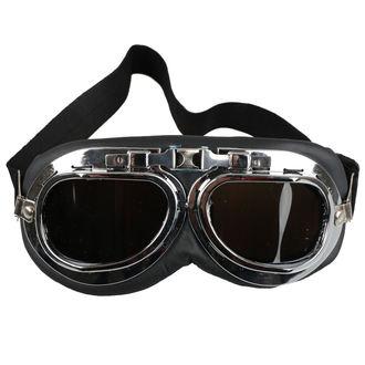 Naočale ZOELIBAT - Biker, ZOELIBAT