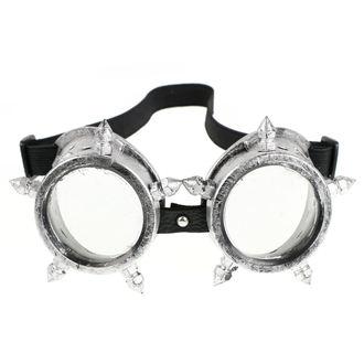 Naočale ZOELIBAT - Steampunk, ZOELIBAT