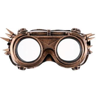 Naočale ZOELIBAT, ZOELIBAT