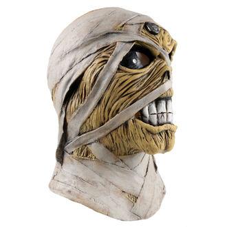 Maska Iron Maiden - Powerslave, NNM, Iron Maiden