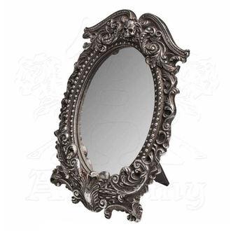 Ukrasno ogledalo ALCHEMY GOTHIC - Masque of the Rose, ALCHEMY GOTHIC