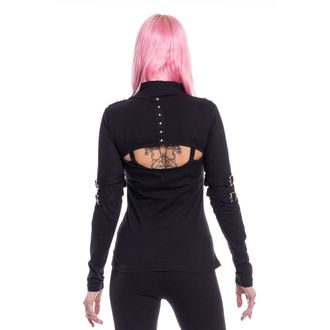 Ženska majica - MAZIA - POIZEN INDUSTRIES, POIZEN INDUSTRIES