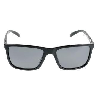 Sunčane naočale MEATFLY - JUNO  A  4/17/55 - CRNA, MEATFLY
