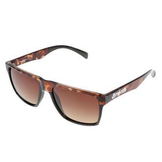 Sunčane naočale MEATFLY - TRIGGER C 4/17/55 - TIRKIZNA, MEATFLY