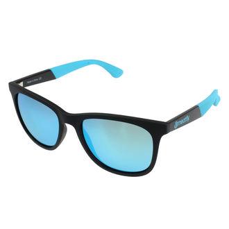Sunčane naočale MEATFLY - CLUTCH B 4/17/55, MEATFLY