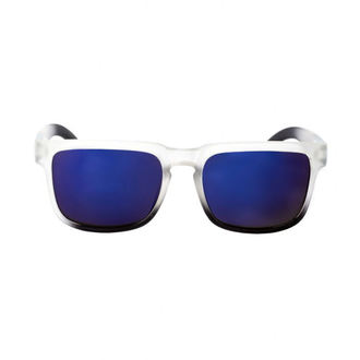 Sunčane naočale MEATFLY - MEMPHIS - B - 4/17/55 - Čisto Matt, MEATFLY