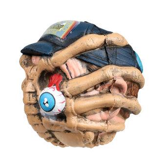 Lopta Alien - Madballs Stress - Facehugger, NNM, Alien - Vetřelec