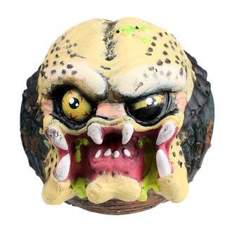Lopta Alien - Madballs Stress - Predator, NNM, Alien - Vetřelec