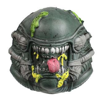 Lopta Alien - Madballs Stress - Xenomorph, NNM, Alien - Vetřelec