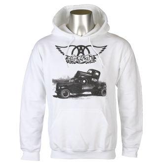 Muška majica s kapuljačom Aerosmith - Pump - LOW FREQUENCY, LOW FREQUENCY, Aerosmith