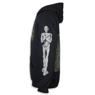 Muška majica s kapuljačom Nile - What Should Not Be Unearthed - RAZAMATAZ