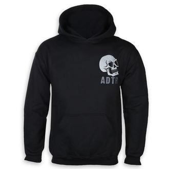Muška majica s kapuljačom A Day to remember - ADTR. - PLASTIC HEAD, PLASTIC HEAD, A Day to remember