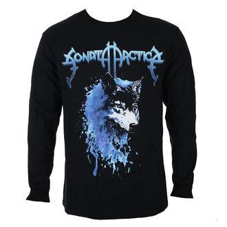 Majica metal muška Sonata Arctica - WOLF SCRATCH - Just Say Rock, Just Say Rock, Sonata Arctica