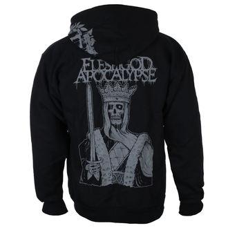 Majica s kapuljačom muška Fleshgod Apocalypse - JSR - Just Say Rock, Just Say Rock, Fleshgod Apocalypse