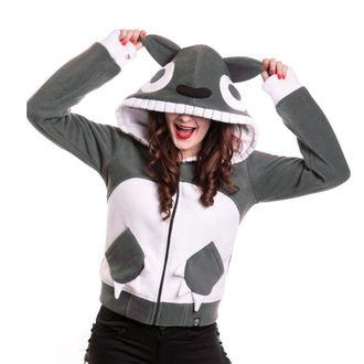 Ženska majica s kapuljačom - MORO - CUPCAKE CULT, CUPCAKE CULT