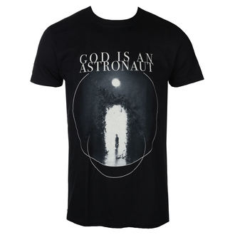 Muška metal majica God Is an Astronaut - Epitaph - NAPALM RECORDS, NAPALM RECORDS, God Is an Astronaut