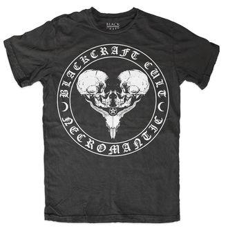 Majica muška - Necromantic - BLACK CRAFT, BLACK CRAFT