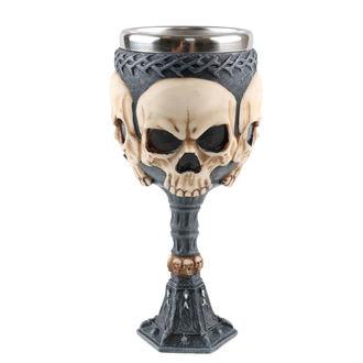 Kalež Skull Duggery, Nemesis now