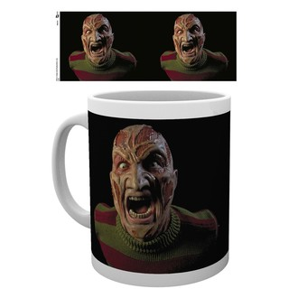 Šalica A Nightmare on Elm Street - GB posters, GB posters