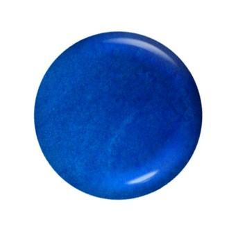 Lak za nokte MANIC PANIC - Shocking Blue, MANIC PANIC