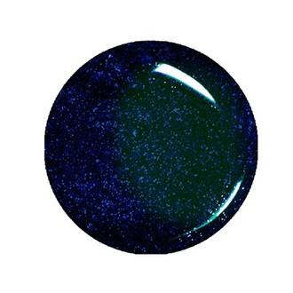 Lak za nokte MANIC PANIC - Starry Night, MANIC PANIC