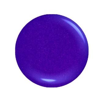 Lak za nokte MANIC PANIC - Ultra Violet, MANIC PANIC