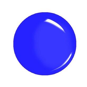 Lak za nokte MANIC PANIC - Rockabilly Blue, MANIC PANIC
