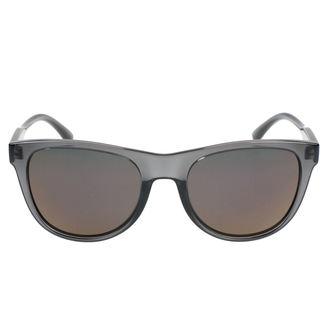 Sunčane naočale NUGGET - WHIP E 4/17/38 - SIVA DIM, NUGGET