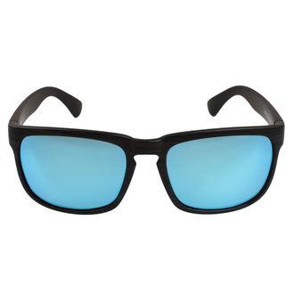 Sunčane naočale NUGGET - CLONE B 4/17/38 - WOOD, NUGGET