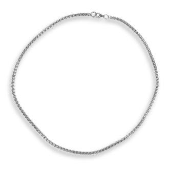 Lanac ogrlica PSY635, FALON