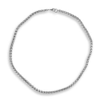 Lanac ogrlica PSY623, FALON