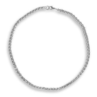 Lanac ogrlica PSY633, FALON