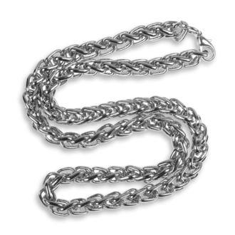Lanac ogrlica PSY638, FALON