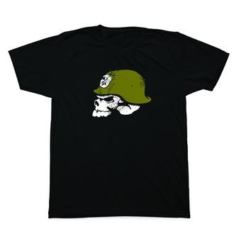 Muška ulična majica - OG IKON - METAL MULISHA, METAL MULISHA