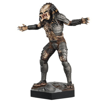 Akcijskia figura Alien & Predator - Collection Hicks