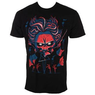 Muška hardcore majica - Symphony of Death - Akumu Ink, Akumu Ink